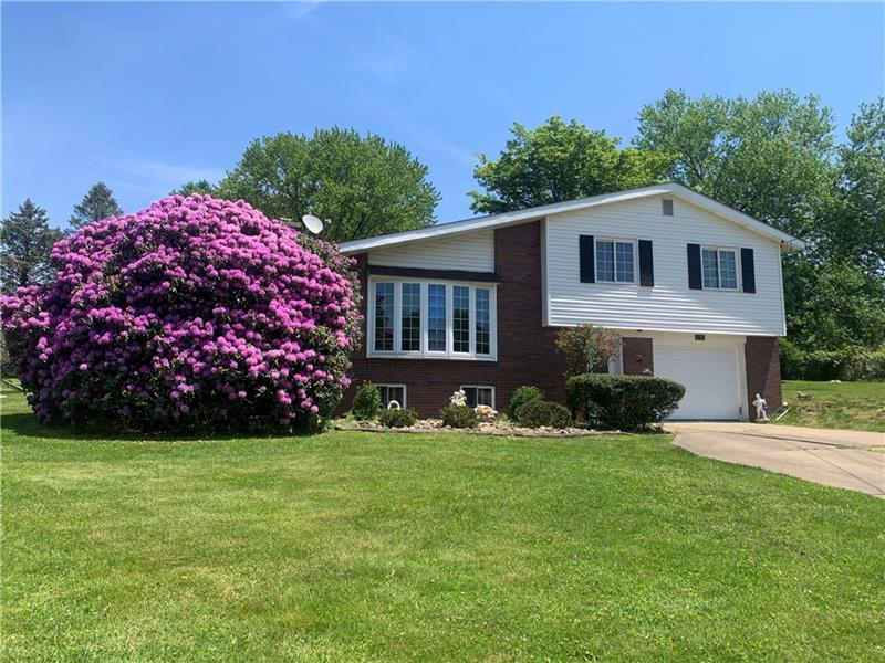 167 Byerly Dr