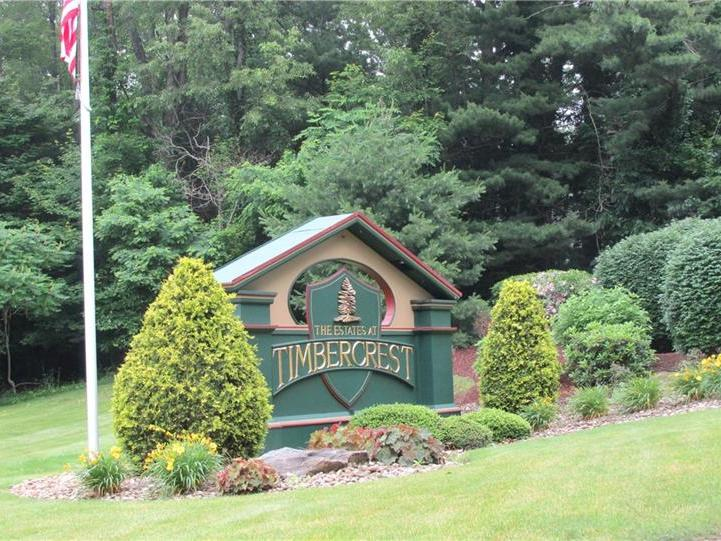 LOT 67 TIMBERCREST DRIVE